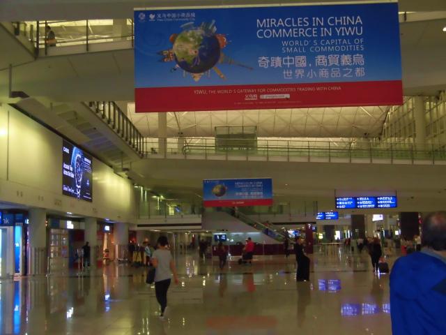 香港 013.jpg