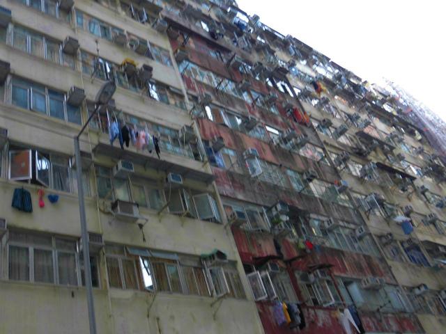 香港 034.jpg