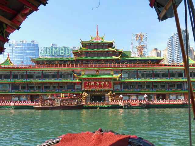 香港 041.jpg